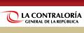 Orientaciones Preventivas para la Transferencia y Cierre de la Administración y Gestión del Gobierno Nacional