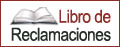 g_02librorecla120x47new.jpg